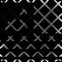 Inline image Icon