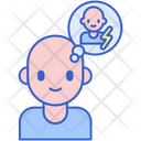Inner Conflict Icon