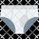 Innerwear Icon