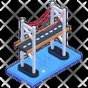 Innoshima Bridge Icon