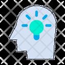 Innovatio Icon