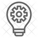 Innovation Icon