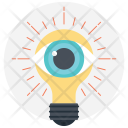 Search Idea Innovation Icon