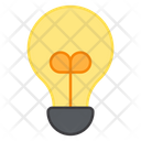Innovation Idea Creative Idea Icon