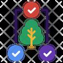 Innovation Farm Icon
