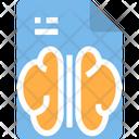 Innovative File Icon