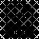Ino file Icon