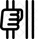 Inprisoned Icon