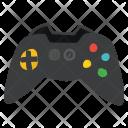 Input Gaming Game Icon