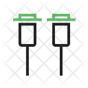 Input Cable Icon