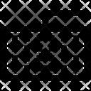 Input Device Icon