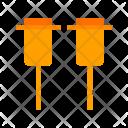 Input Settings Icon