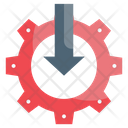 Inputs Icon