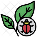 Insect Bug Rid Icon