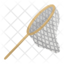 Insect Net Aerial Icon