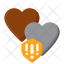 Insecurity Icon