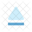 Arrow Cd Ui Icon