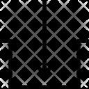 Insert Beaker Icon