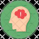 Understanding Perception Awareness Icon