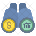 Insight Economic Forecast Insight Economic Icon