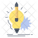 Insight Idea Icon