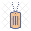 Army Military Force Icon