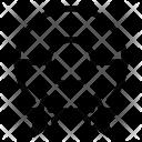 Insignia Stars Icon
