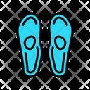 Insoles Icon
