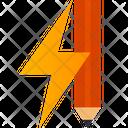 Inspiration Icon