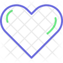 Inspiration Greetings Affection Icon