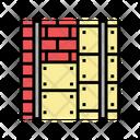 Installation Mineral Icon