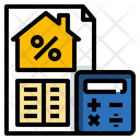 Sale Agent Estate Icon
