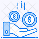 Installment Loan Loan Payment Pay Installment Icon