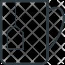 Instant Icon