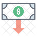 Instant Banking Icon