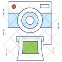 Photo Camera Camera Digital Camera Icon