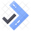 Instantsend Icon