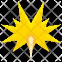 Instinct Icon