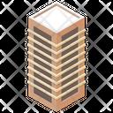 Institute Icon