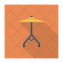 Drum Music Melody Icon