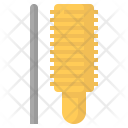Instruments Music Orchestra Icon