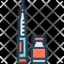 Insulin Icon