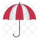 Insurance Protection Medical Icon