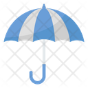Insurance Protection Safety Icon