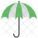 Insurance Safety Protection Icon