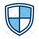 Insurance Insurance Sign Insurance Symbol Icon
