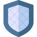 Insurance Shield Product Icon