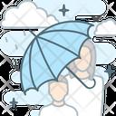 Insurance Insure Protect Icon