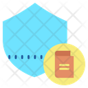 Insurance Documents Insurance Files Files Icon