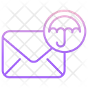 Protect Insurance Insurance Message Insurance Email Icon